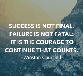 success-if-not-final-760x760