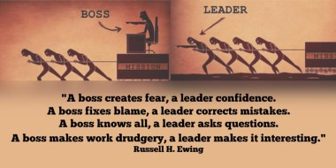 how-boss-can-learn-to-become-a-leader-e1431357520293
