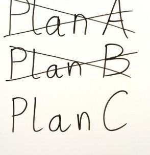 plan-a-b-c3-387x400