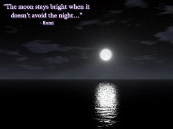 moon-quote-1