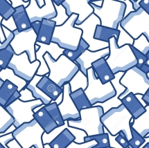 seamless-facebook-thumb-background-ideal-your-page-any-other-webdesign-mather-just-copy-paste-as-much-36609153.jpg